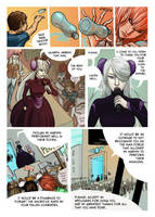 WFA Chapter 2 Epilogue Page 2 by Antihelios