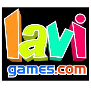 Lavigames's Profile Picture