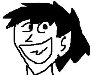 SenariumRagnar's Profile Picture