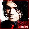 True Beauty by PrincessFiona