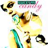Sweet... by PrincessFiona