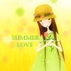summer love by PrincessFiona