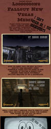 Loooong Fallout New Vegas Meme By Angrypills-d322p by Giliorin