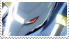 Magnagarurumon Stamp 3 by GoldenEmotions