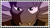 Loweemon Stamp 4 by GoldenEmotions