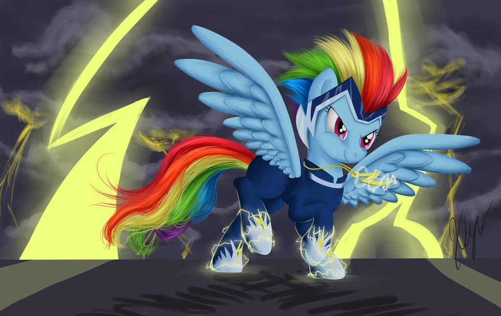 power_ponies___zapp_by_sakurawolfer-d6zq
