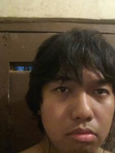 polysterentmans's Profile Picture