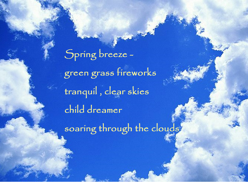 Spring Tanka by xxxfallenskyxxx