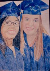 #67- Graduation (Time Flies)