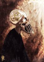 Mastermind by Svart-bd