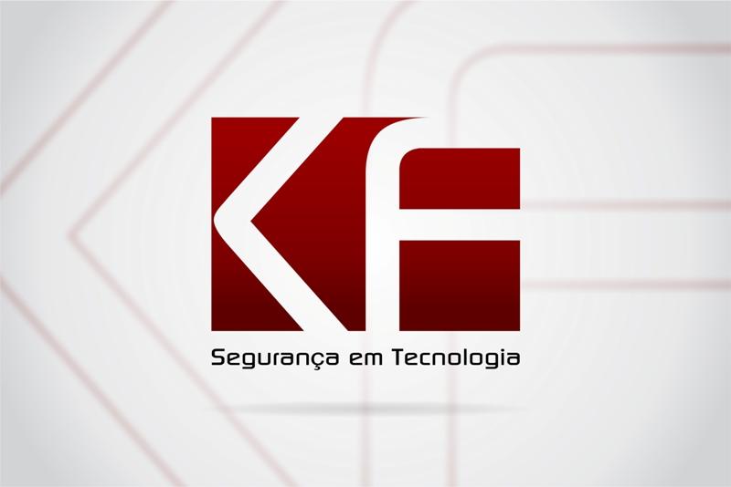Logo Kf By Alanddney