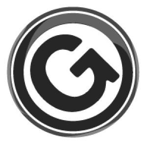 bygrizdotcom's Profile Picture
