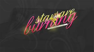 ++ID SUNSHINE COLOR. by StarsAreBurning