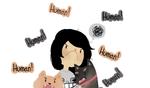 Annoying dogs