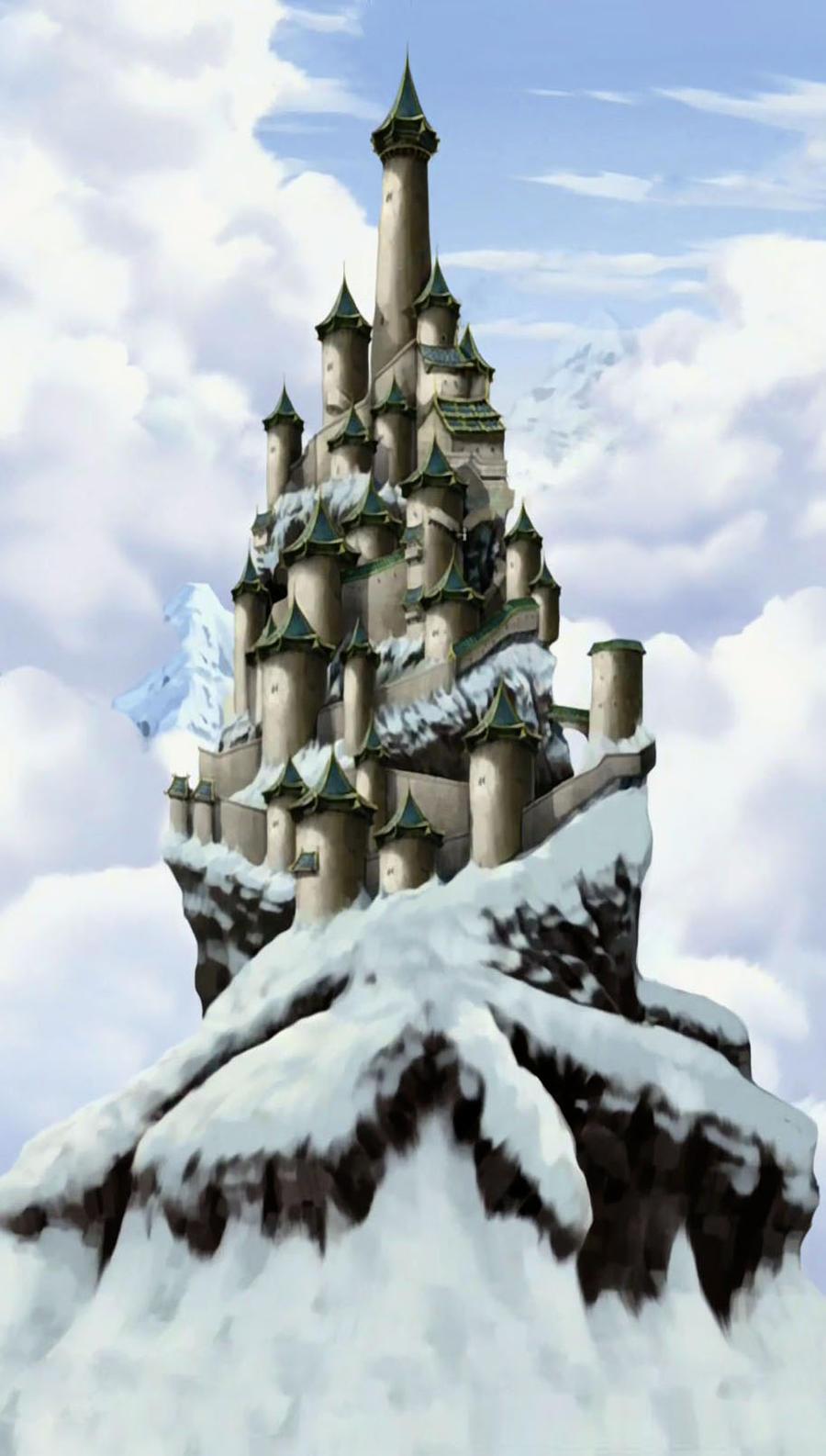 northern_air_temple_by_messengerpigeon-d57hiku.jpg