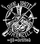 Black Hawk Down by Mr-Biffy