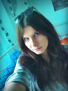 Lighteri's Profile Picture