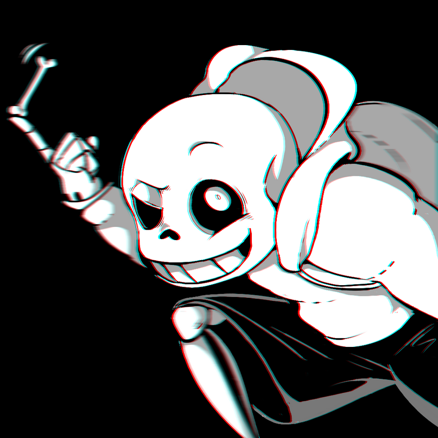 BAD TIME by HoneyToast123