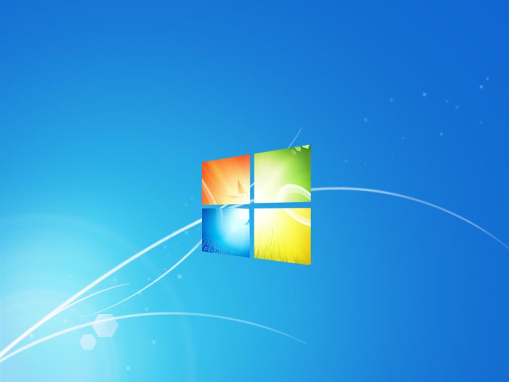 windows 8 background win7 style by reaper381 on deviantart