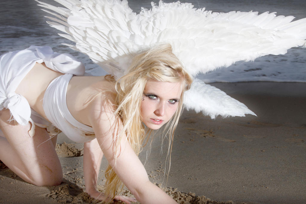 Dating angel