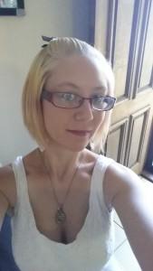 MzHunni's Profile Picture