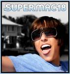 supermac18fan