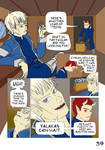 False Deity Chapter Two Page 39