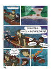 False Deity Chapter Two Page 42