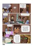 False Deity Chapter 4 page 96