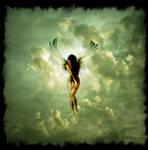 The Angel Adhara