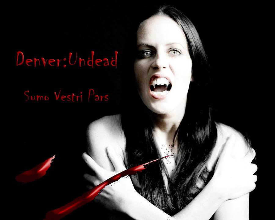 Sumo Vestri Pars by Denver-Undead