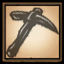 darkpickaxe_by_randomanager-d99w35f.jpg