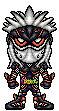 Kamen Rider Fuuma Ninja Gamer