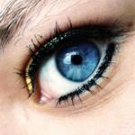 eye NEED u by kishui