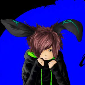 2-Fili's Profile Picture