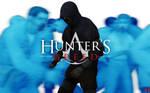 Hunter's Greed