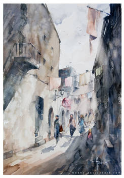 Eivissa 16-0012