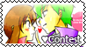 Contestshipping Fan Stamp by Niza-Azoru