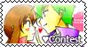 Contestshipping Fan Stamp by Niza-Azoru