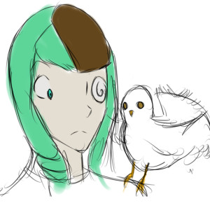 Umazes's Profile Picture