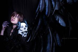 Vampire Knight: Demonic Lust