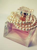 Perfume by koshadesing