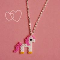 Hama Pony