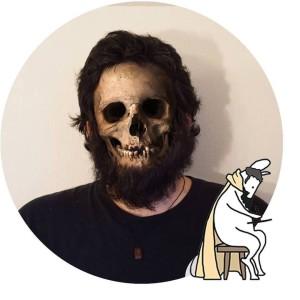TSRodriguez's Profile Picture