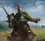KnightoftheReach - Mid2016 Works 5