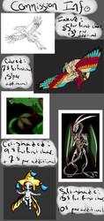 Commission Info by Valkyryn