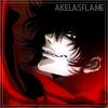 Avatar Alucard by AkelasFlame