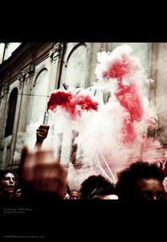 9 October 2009 Turin