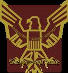 WsP STO Emblem