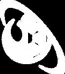 SWG Alt Logo